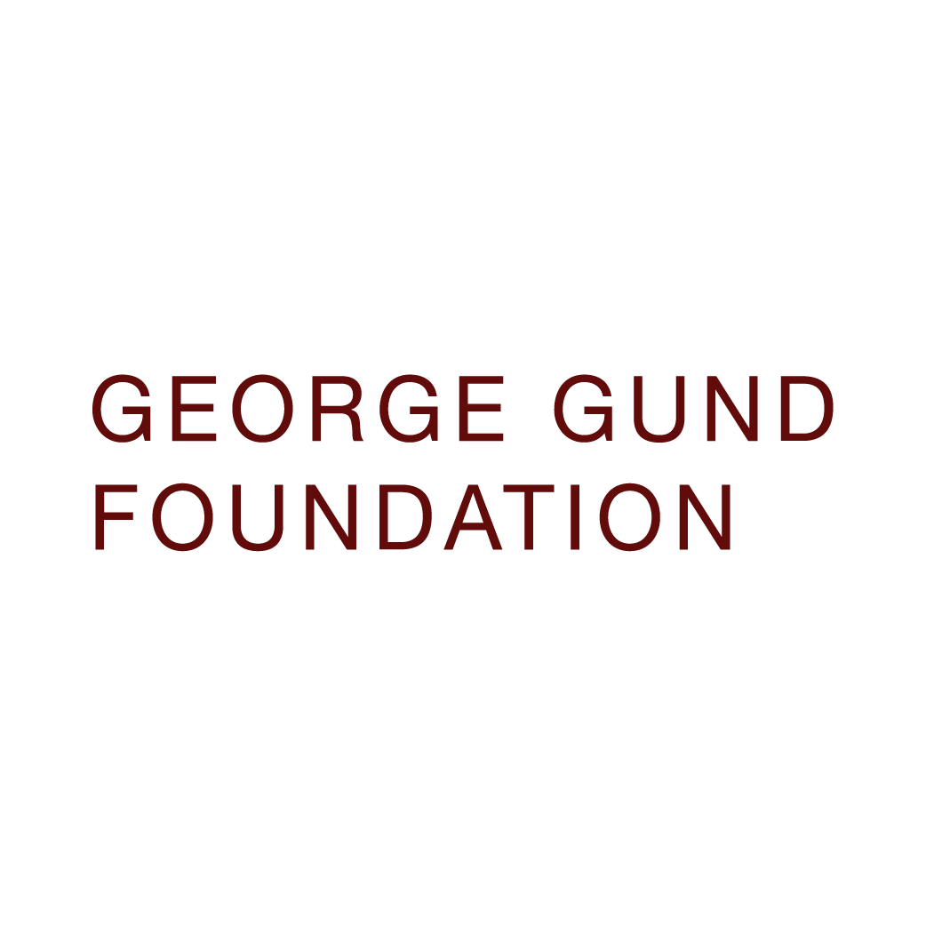 george-gund-foundation_cwa-partner-logo.png
