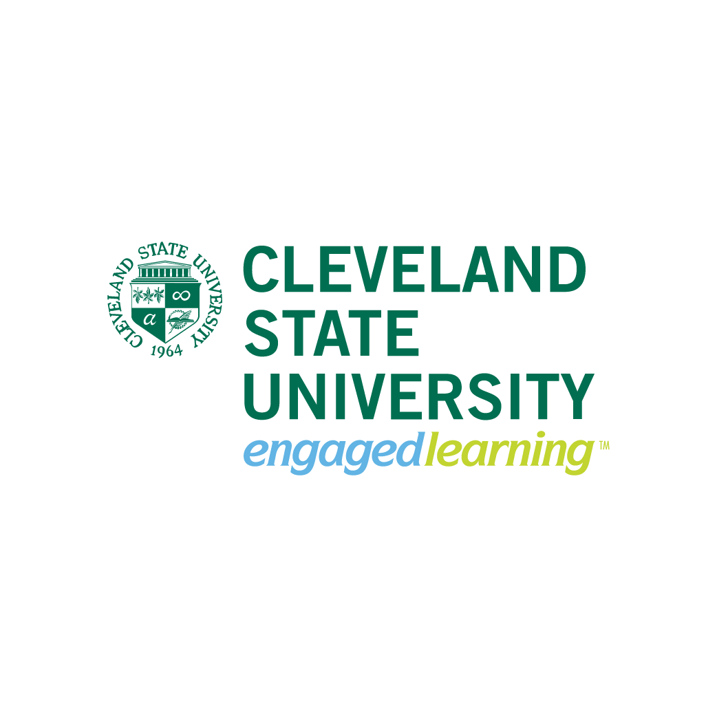cleveland-state_cwa-partner-logo.png