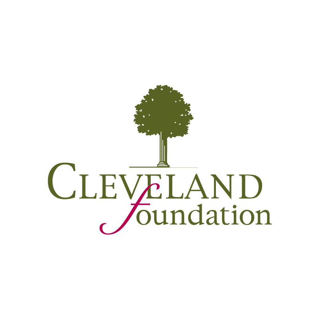 cleveland-foundation_cwa-partner-logo.png