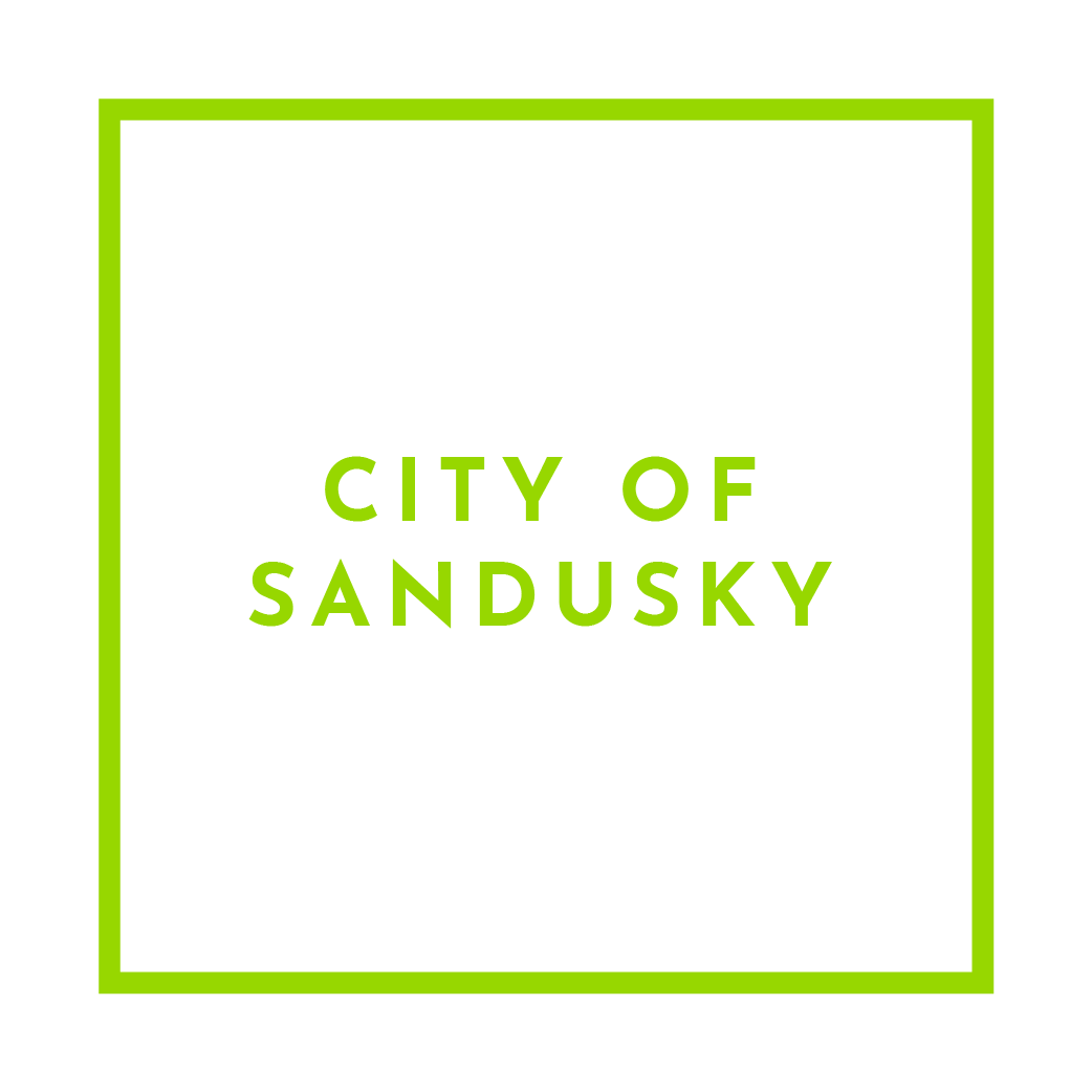city-of-sandusky_cwa-partner-logo.png