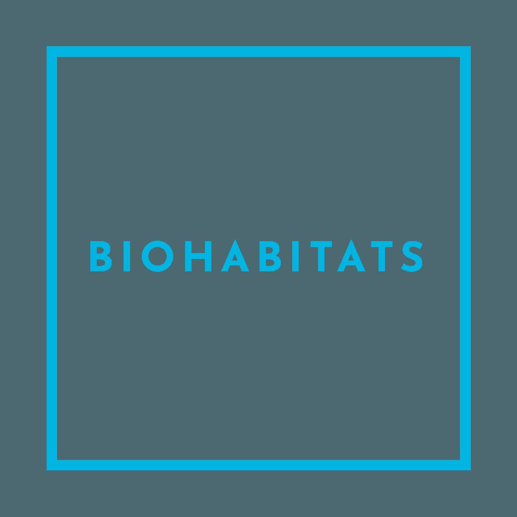 biohabitats_cwa-partner-logo.png