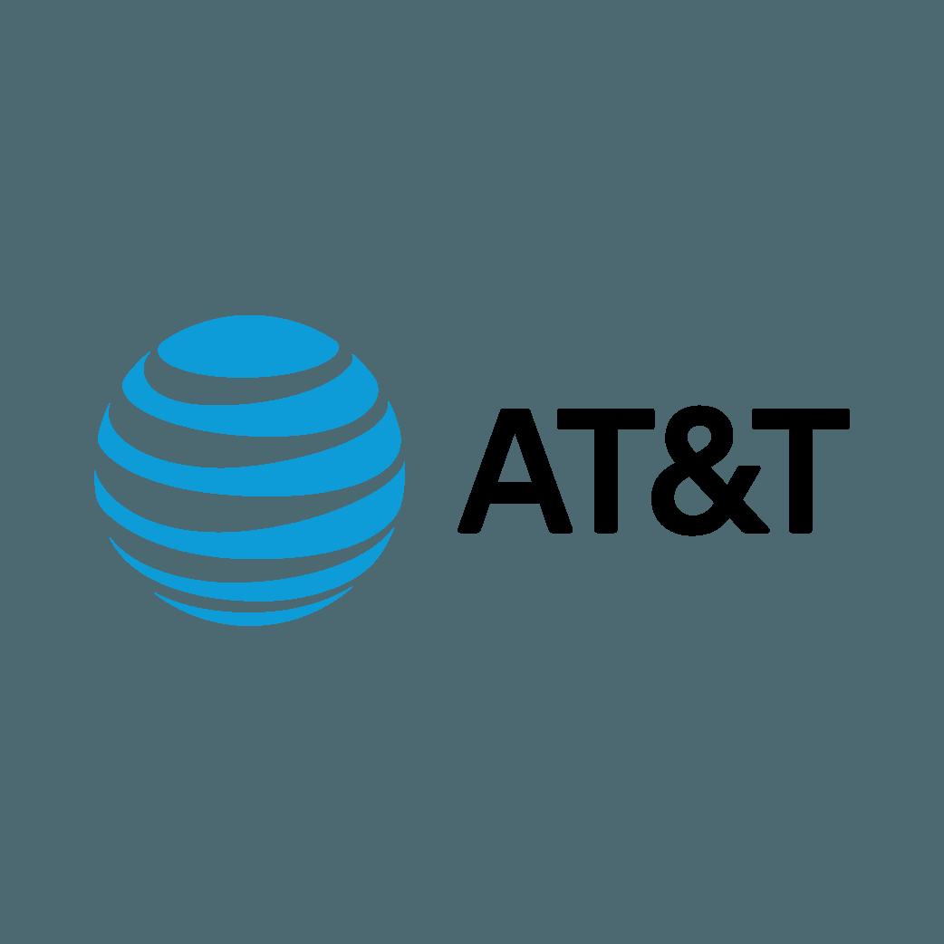 att_cwa-partner-logo.png