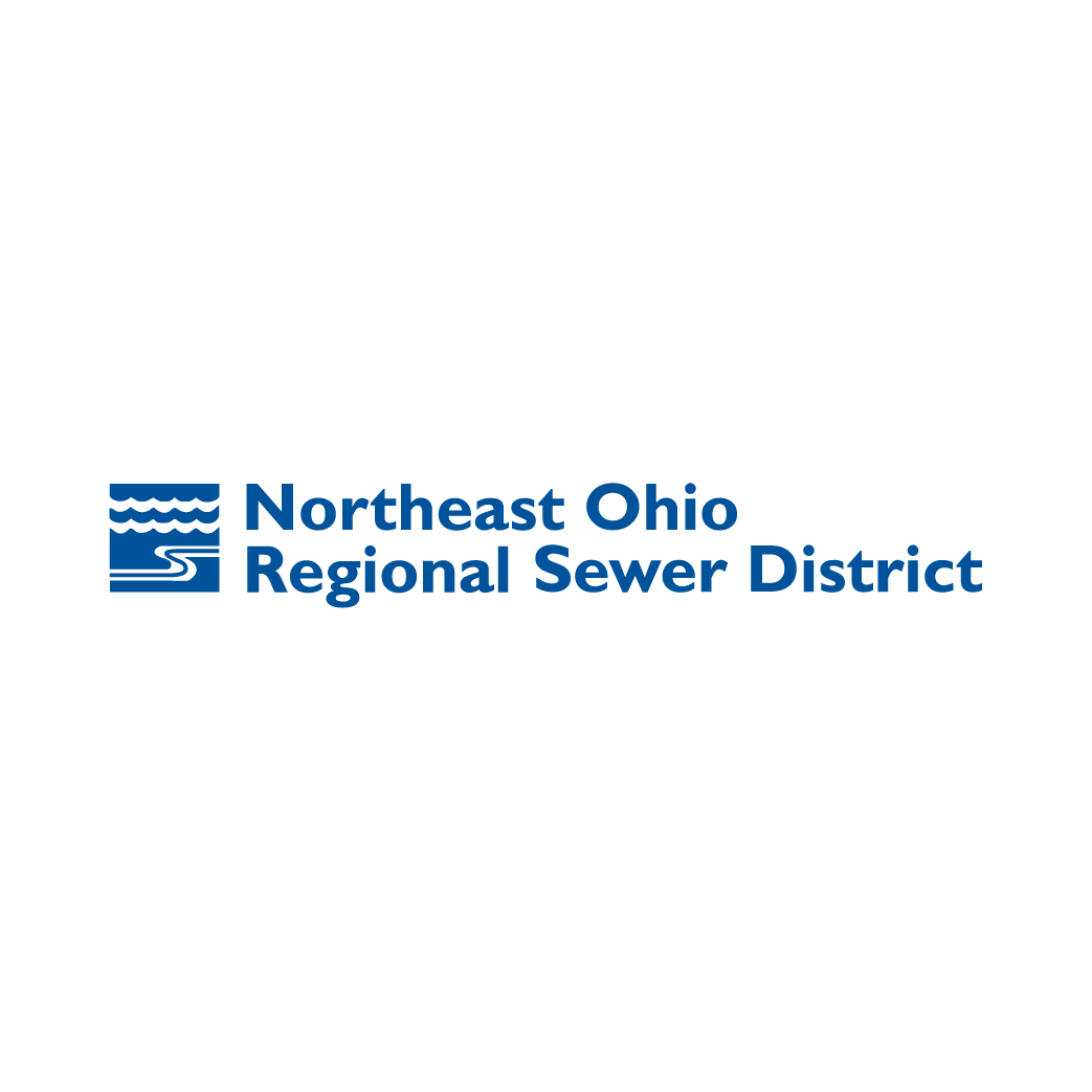 NEORSD_cwa-partner-logo.png