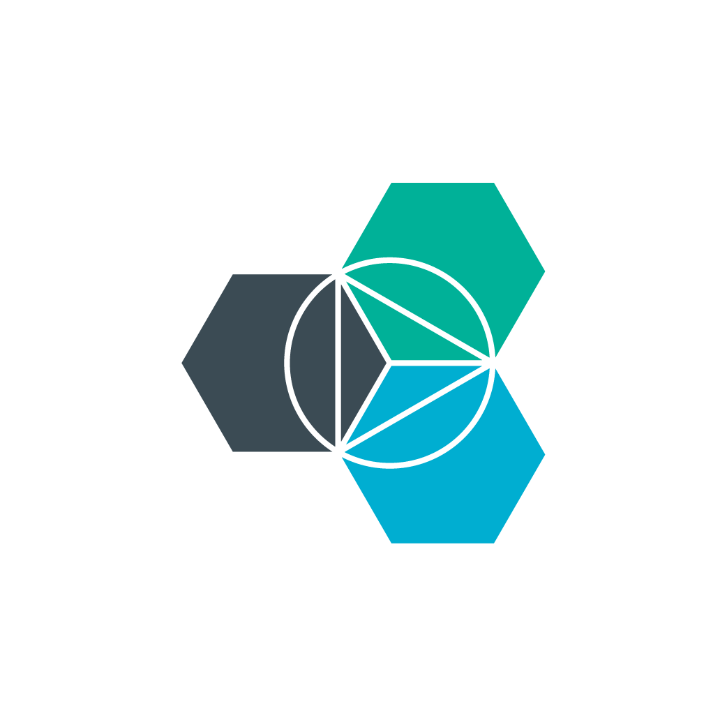IBM-Bluemix_cwa-partner-logo.png