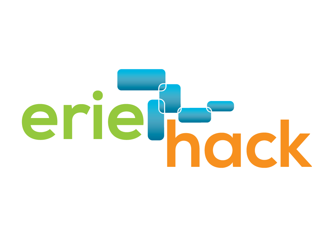 erie-hack-logo.png