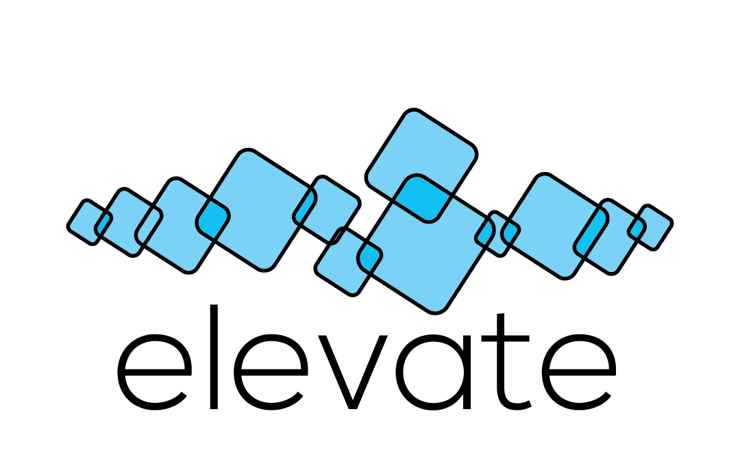 elevate-icon.png