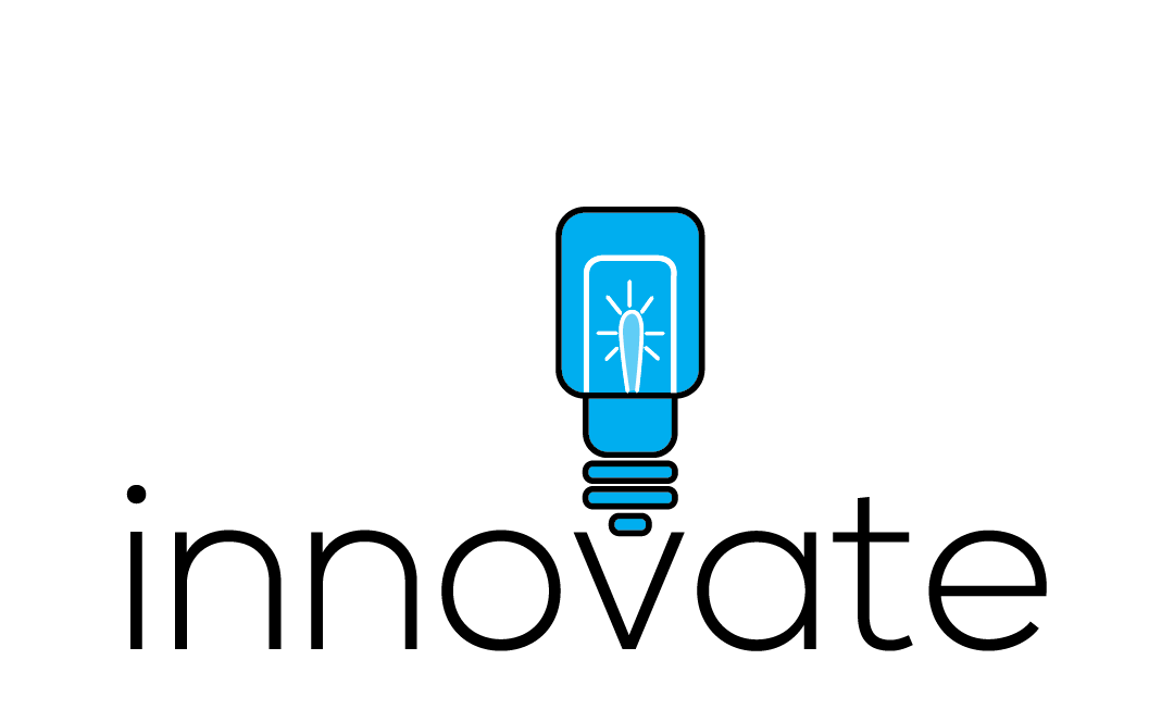 innovate-icon.png