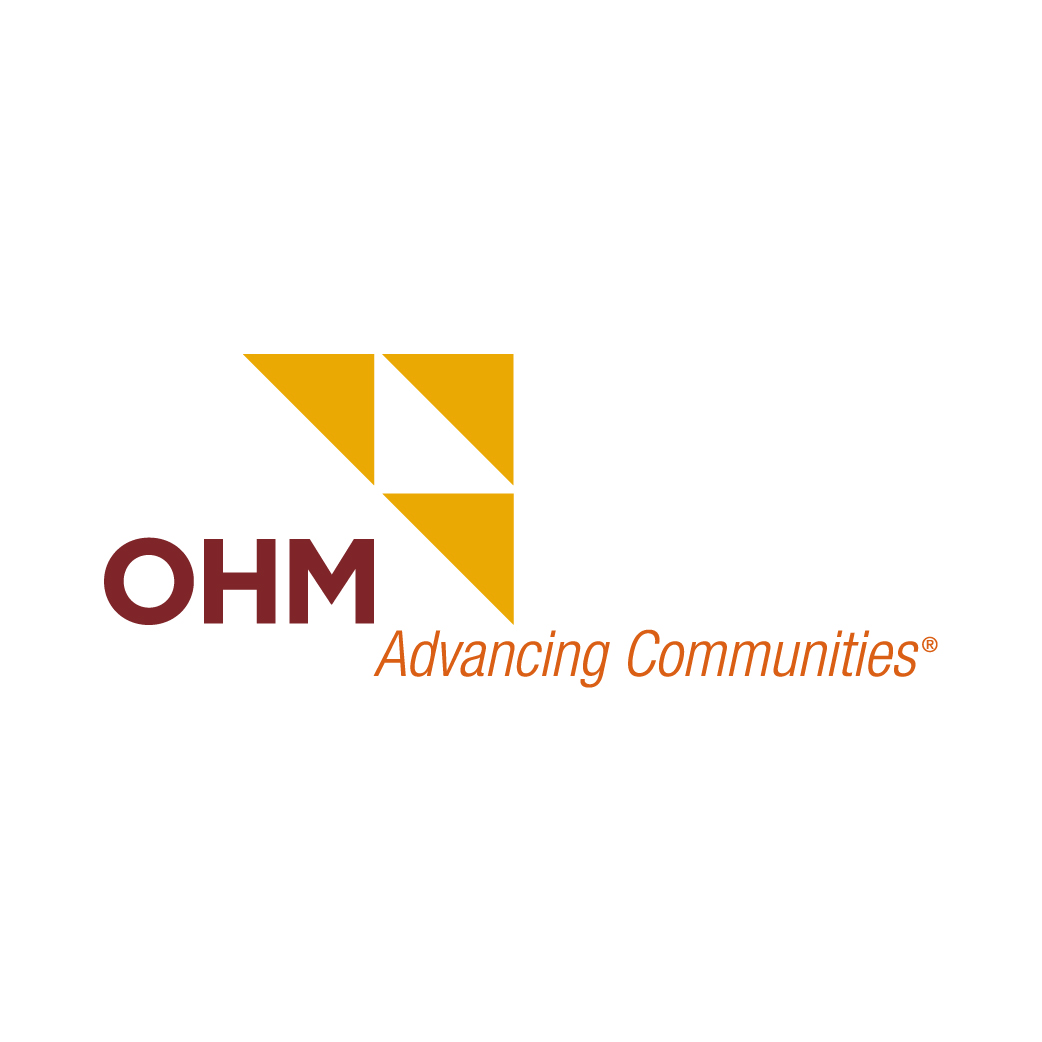 ohm-advisors.jpg