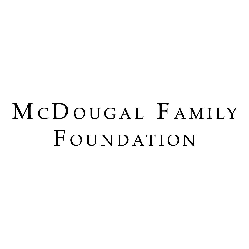 mcdougal.jpg