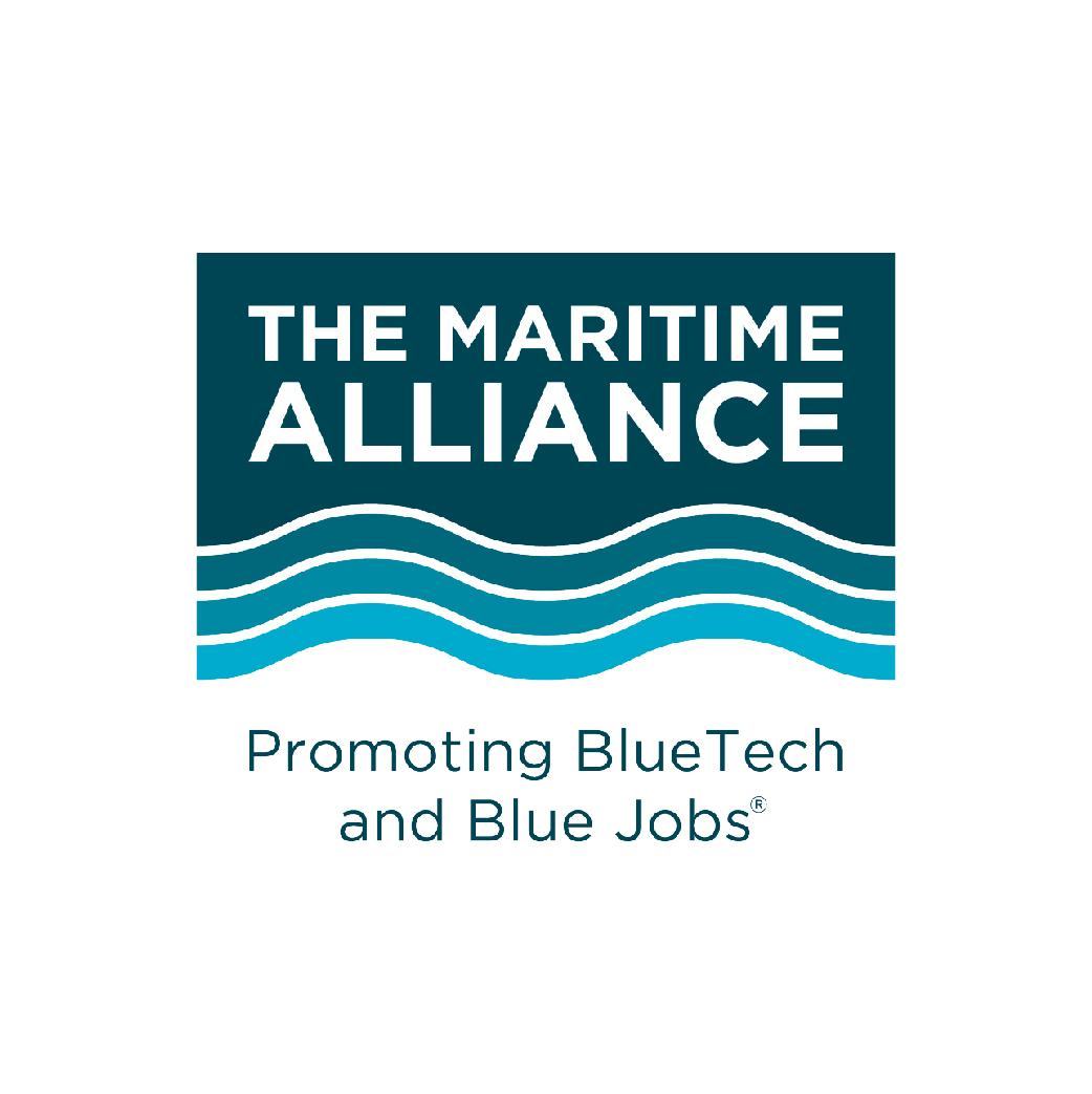 maritime-alliance.jpg