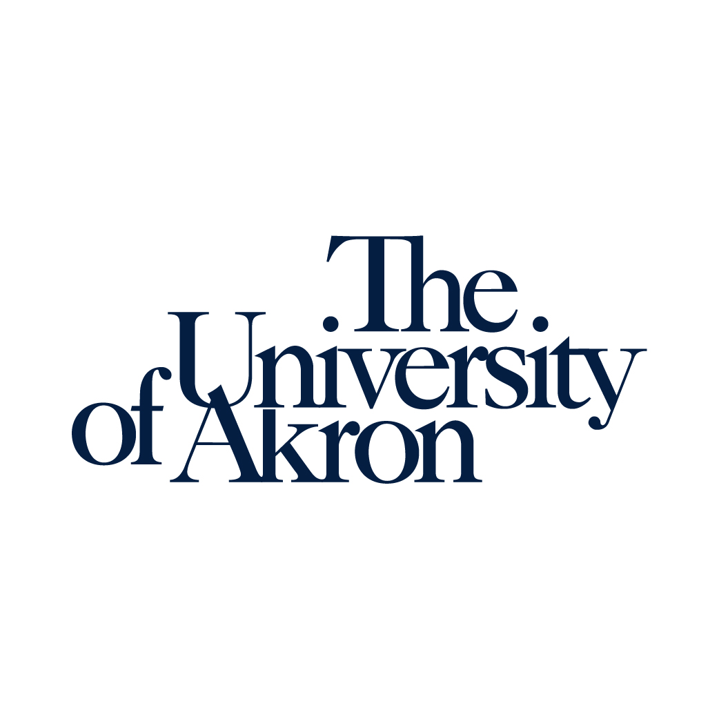 university-of-akron.jpg