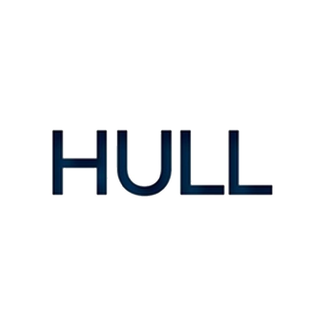 hull-associates.jpg