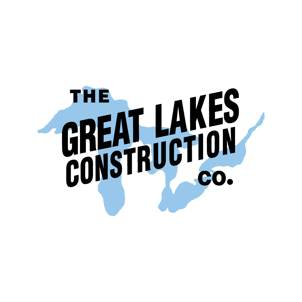 great-lakes-construction_1.jpg