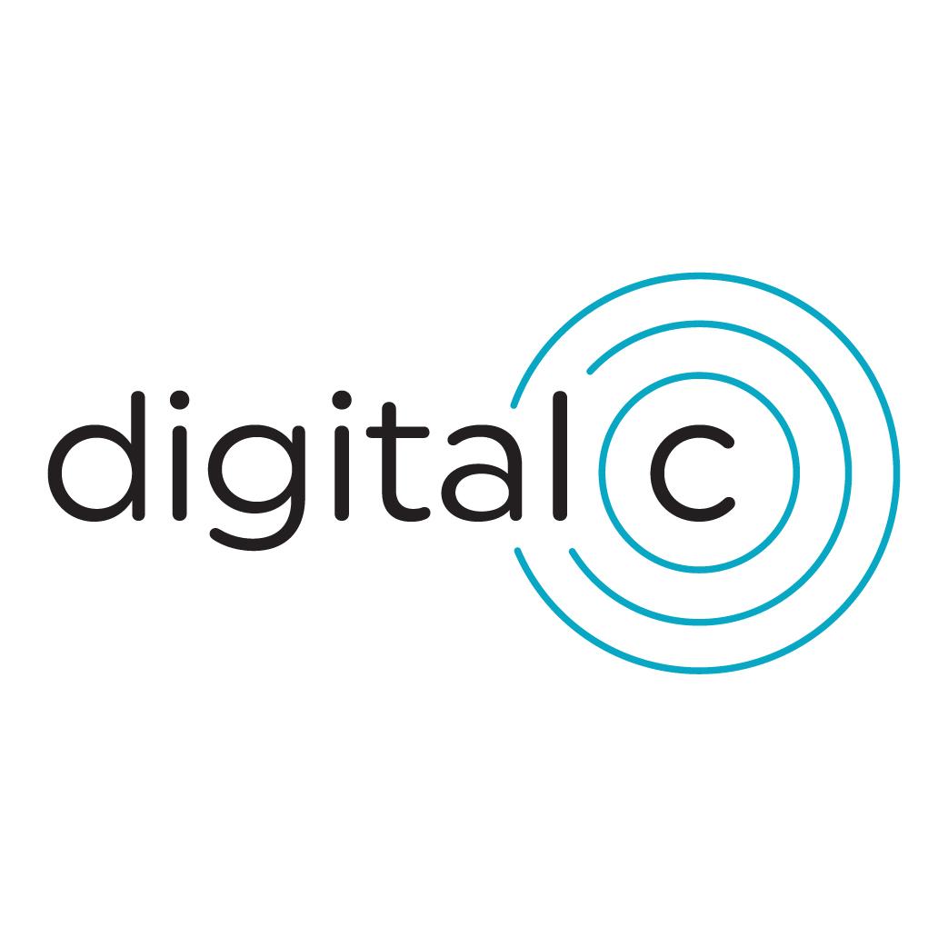 digitalc.jpg