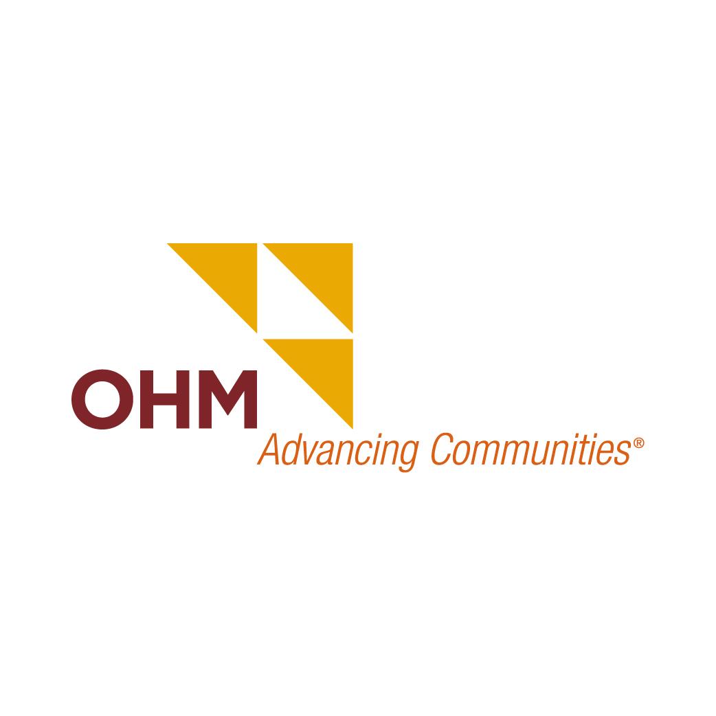 ohm-advisors.jpg