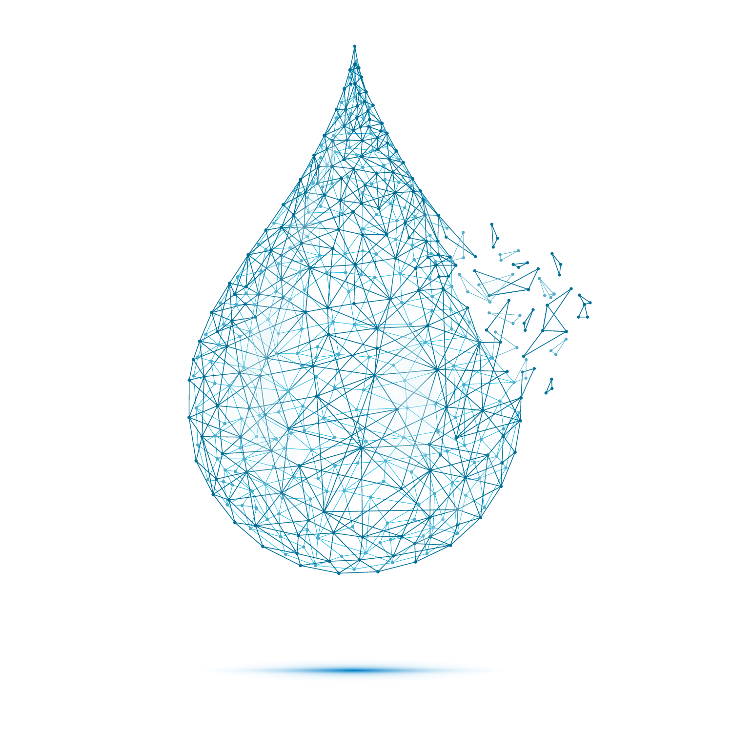 For a Fresh, Water Future - Cleveland Water Alliance is committed to protecting and preserving Northeast Ohio's immense natural water resources for generations to come.