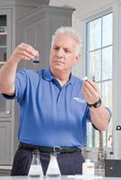 T_Kinetico Sales Professional Testing Water 0213.jpg