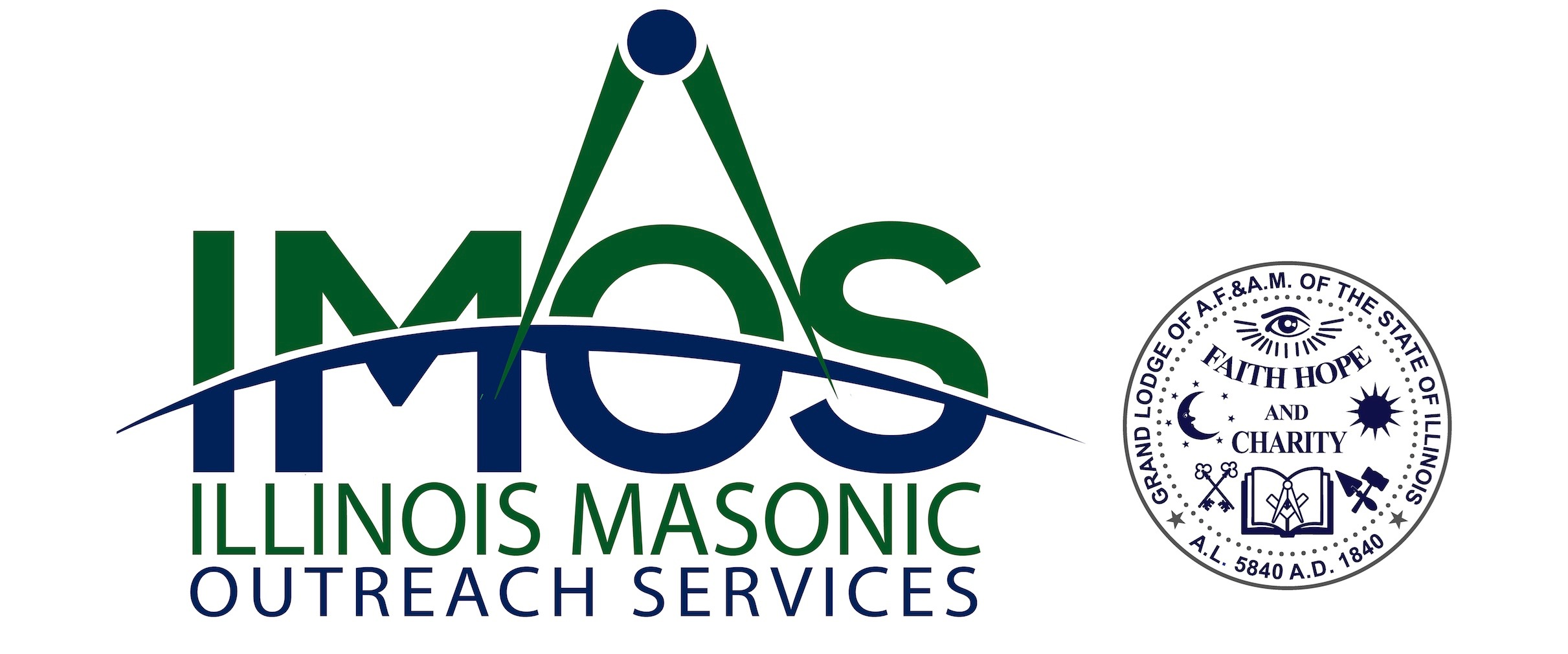Screen Shot 2019-01-13 at 9.06.17 PM.jpg