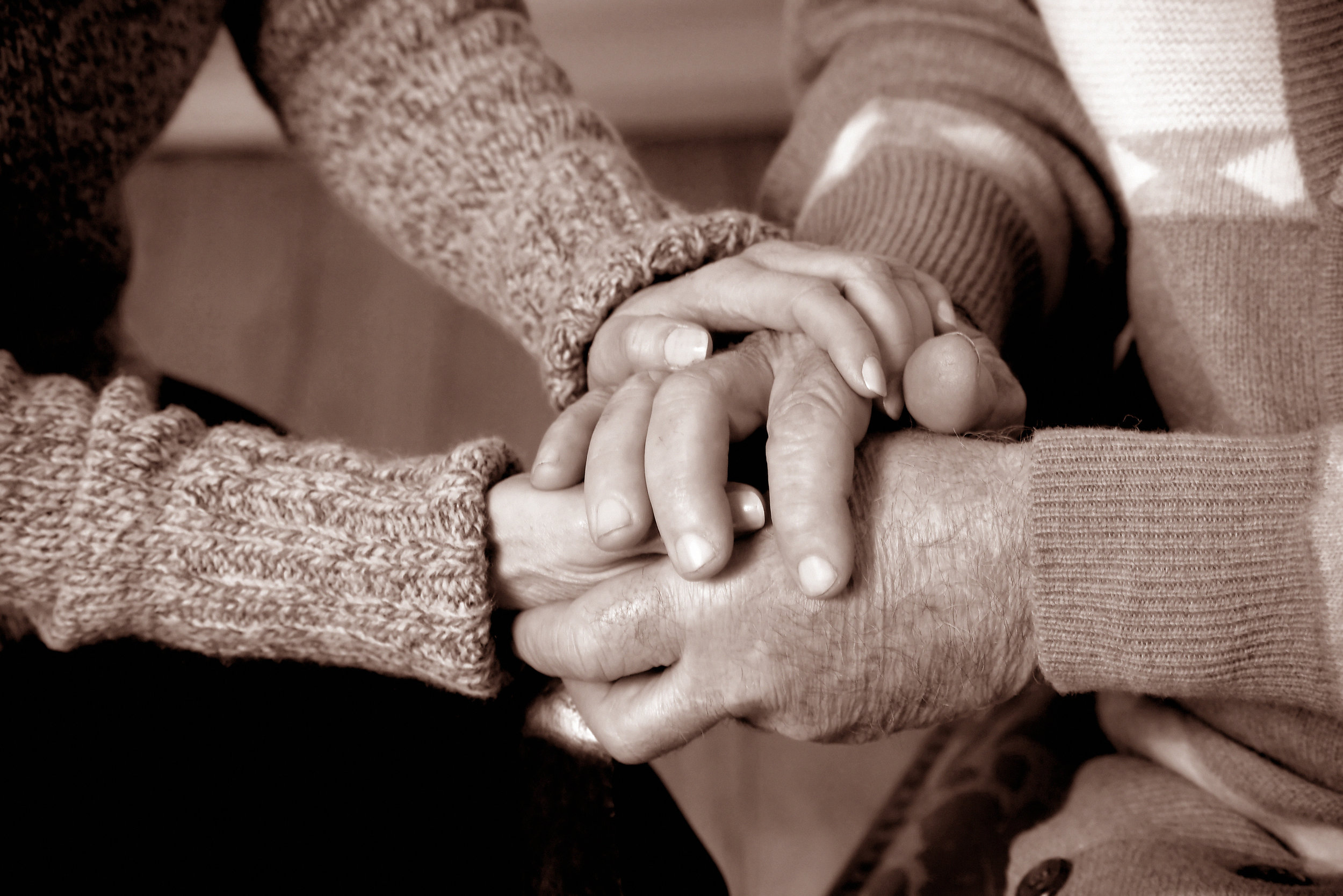 going through a hardship? We care! - Financial assistance is available for qualified Illinois Masons, their Spouses or Widows who experience unforeseeable and undue hardships.