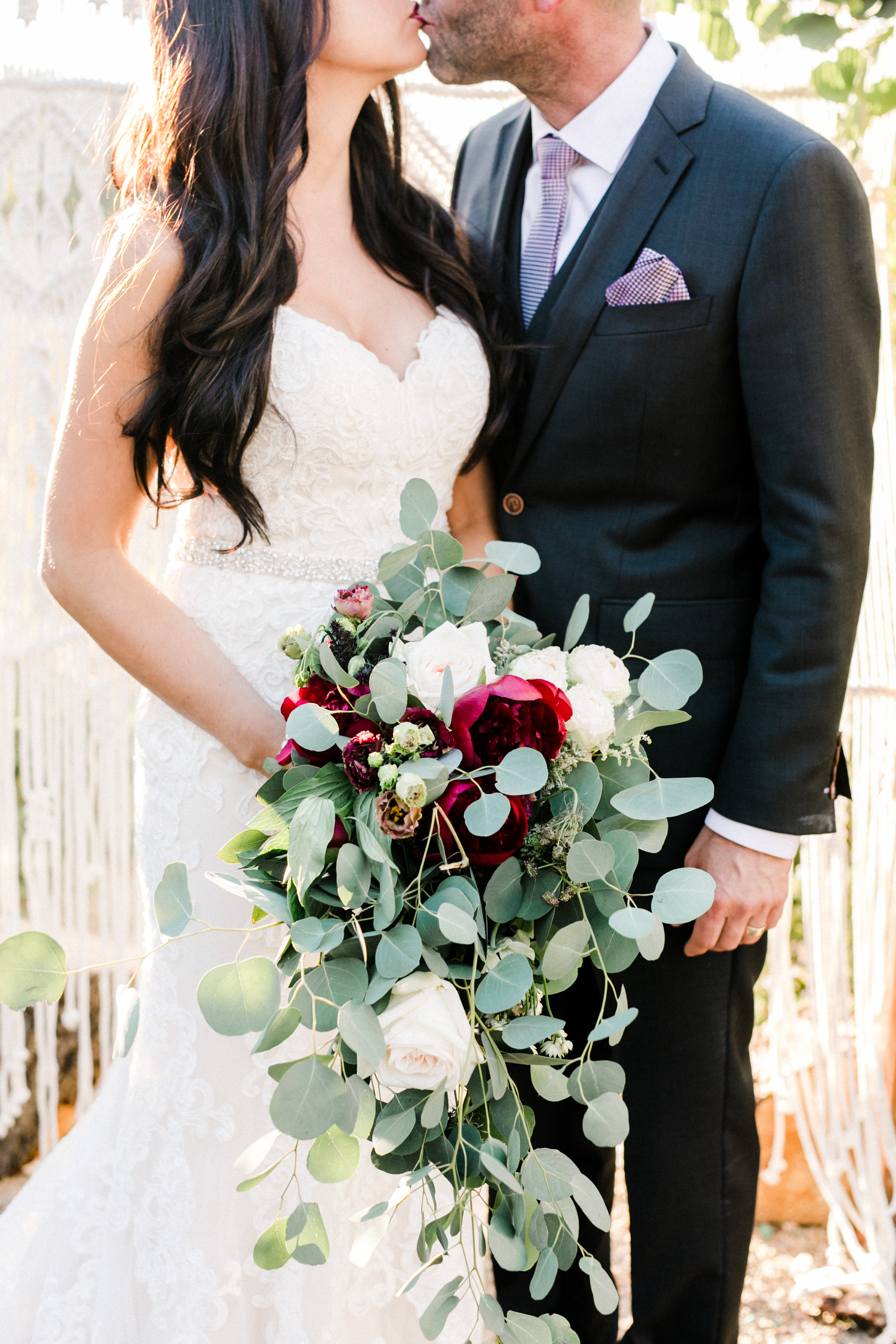 Anna Delores Photography_Nicole & Nathan 11.11.17-993.jpg