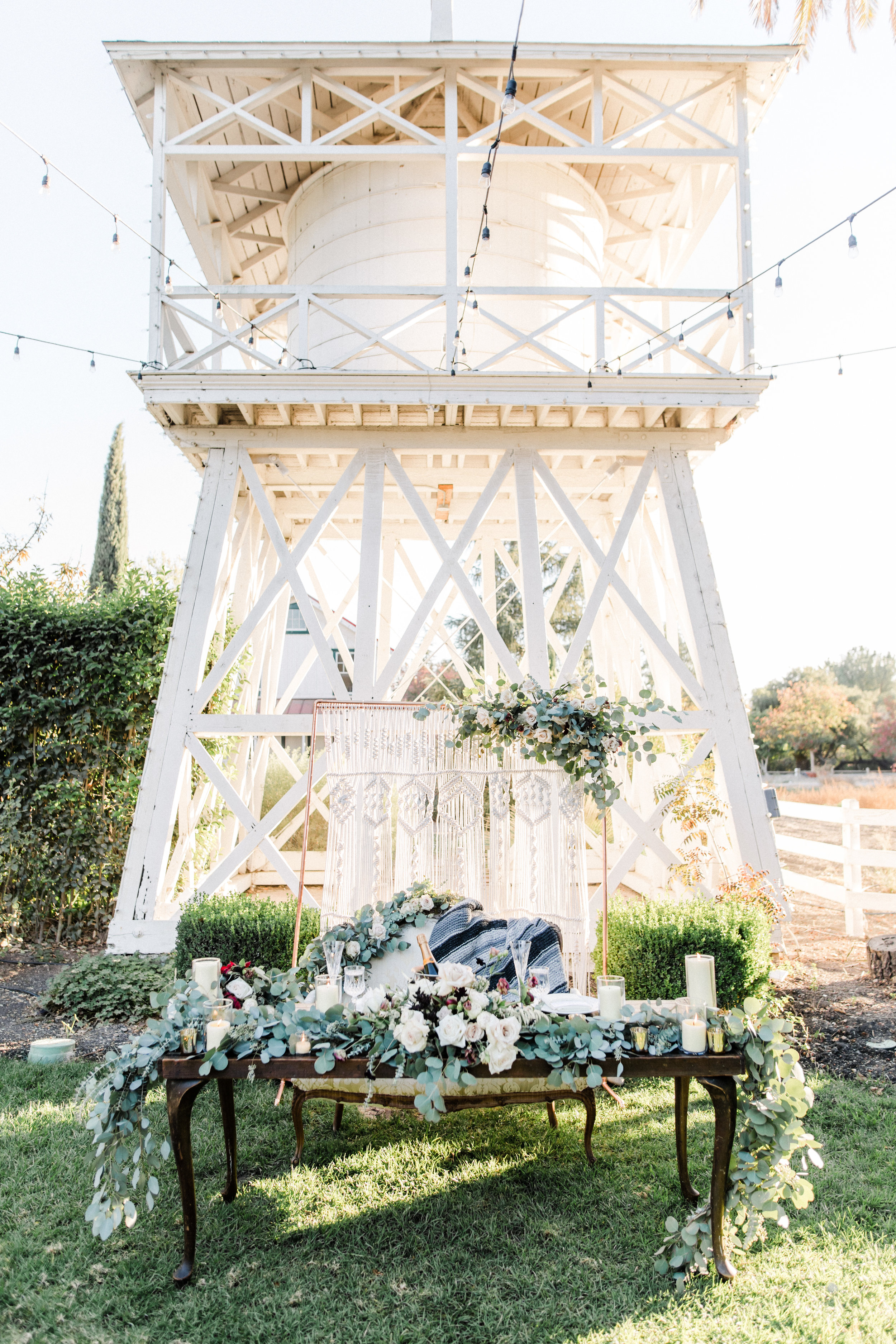 Anna Delores Photography_Nicole & Nathan 11.11.17-1011.jpg