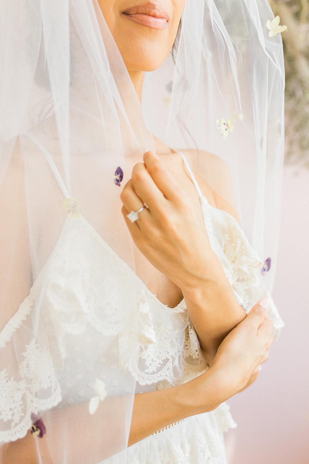 Sarah_Ellefson_Photography-39.jpg