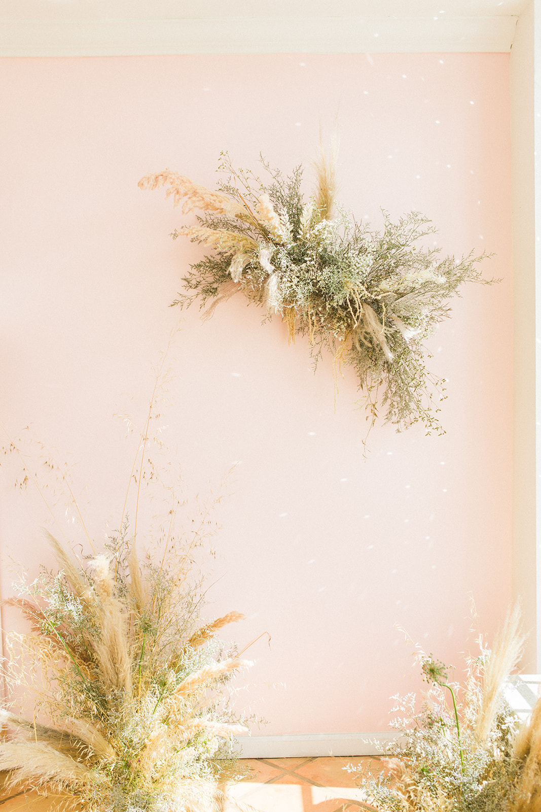 Sarah_Ellefson_Photography-2.jpg