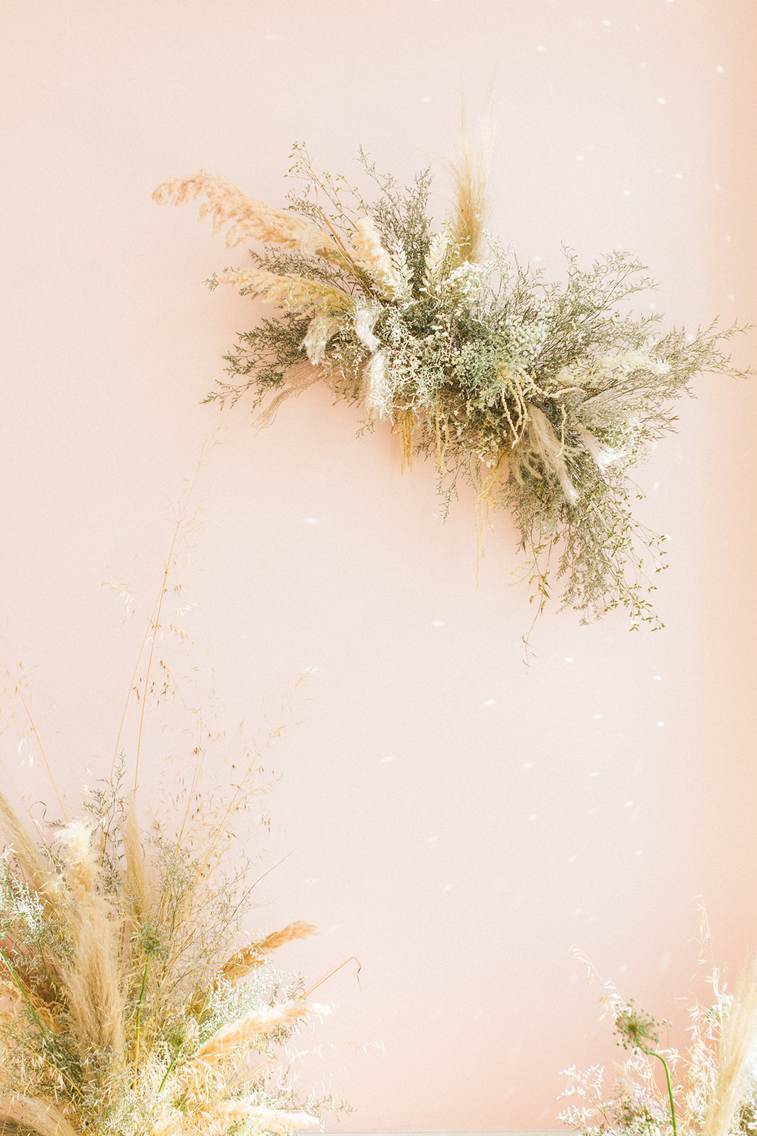 Sarah_Ellefson_Photography-1.jpg