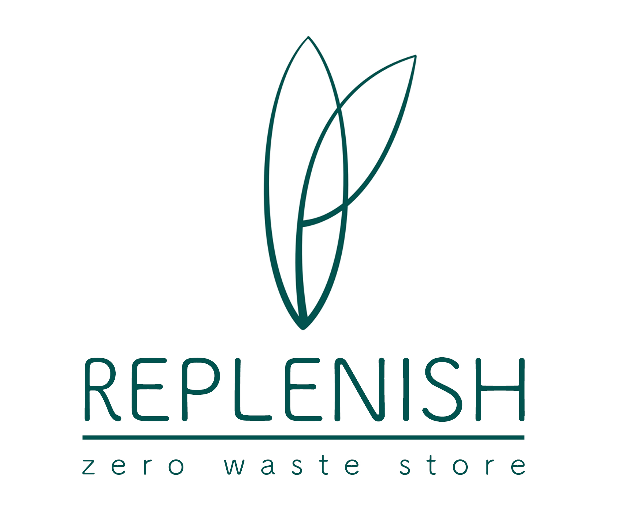 REPLENISH is a new zero waste store OPEN NOW at Hawksfield. Offering a range of affordable plastic free food refills as well as eco friendly alternatives to popular household and personal hygiene items. With ample free parking and a fantastically easy to get to location reducing your plastic consumption couldn't be easier, just bring your own containers or use our compostable paper bags and buy as much or as little as you need. -