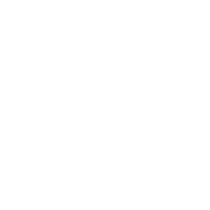 the_spill_over_final+copy.png