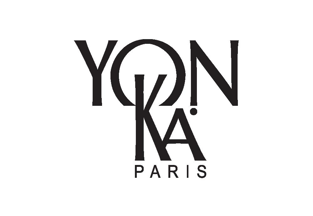 Yonka.png