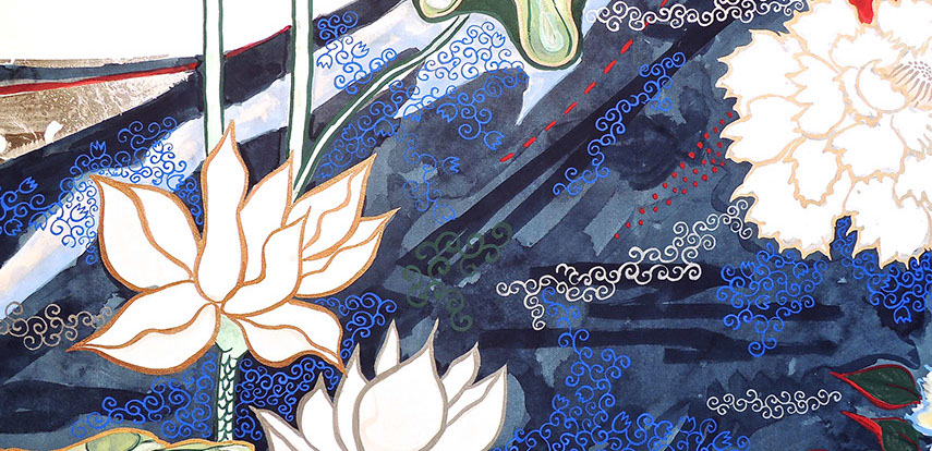 ForTamako3.jpg