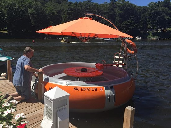 one-of-the-donut-boats.jpg