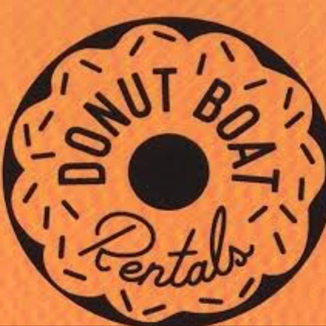 www.donutboatmke.com