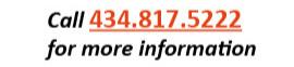 call.434.817.5222.jpg