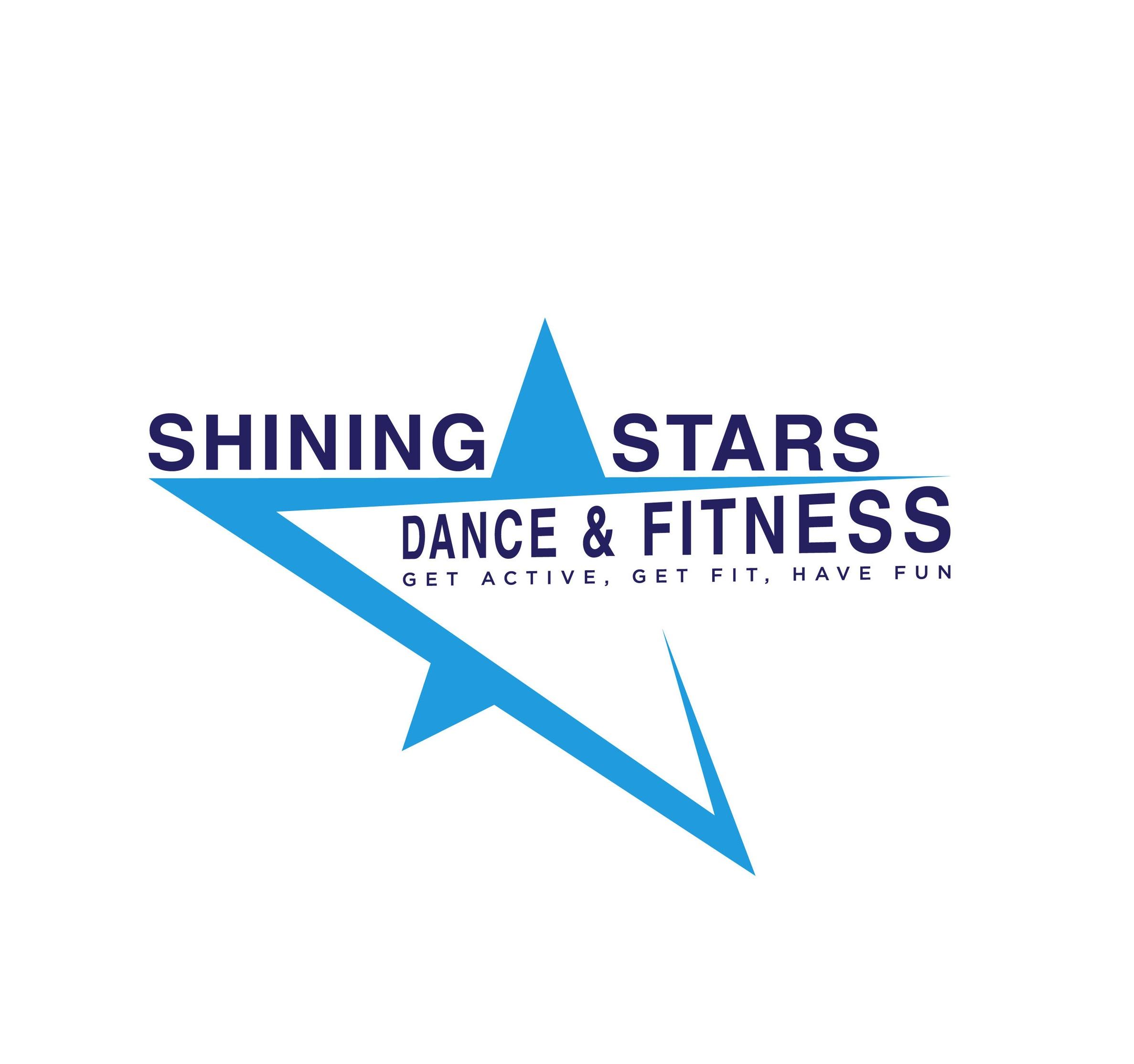 994_Shining+Stars+Dance+%26+Fitness_A_02.jpg