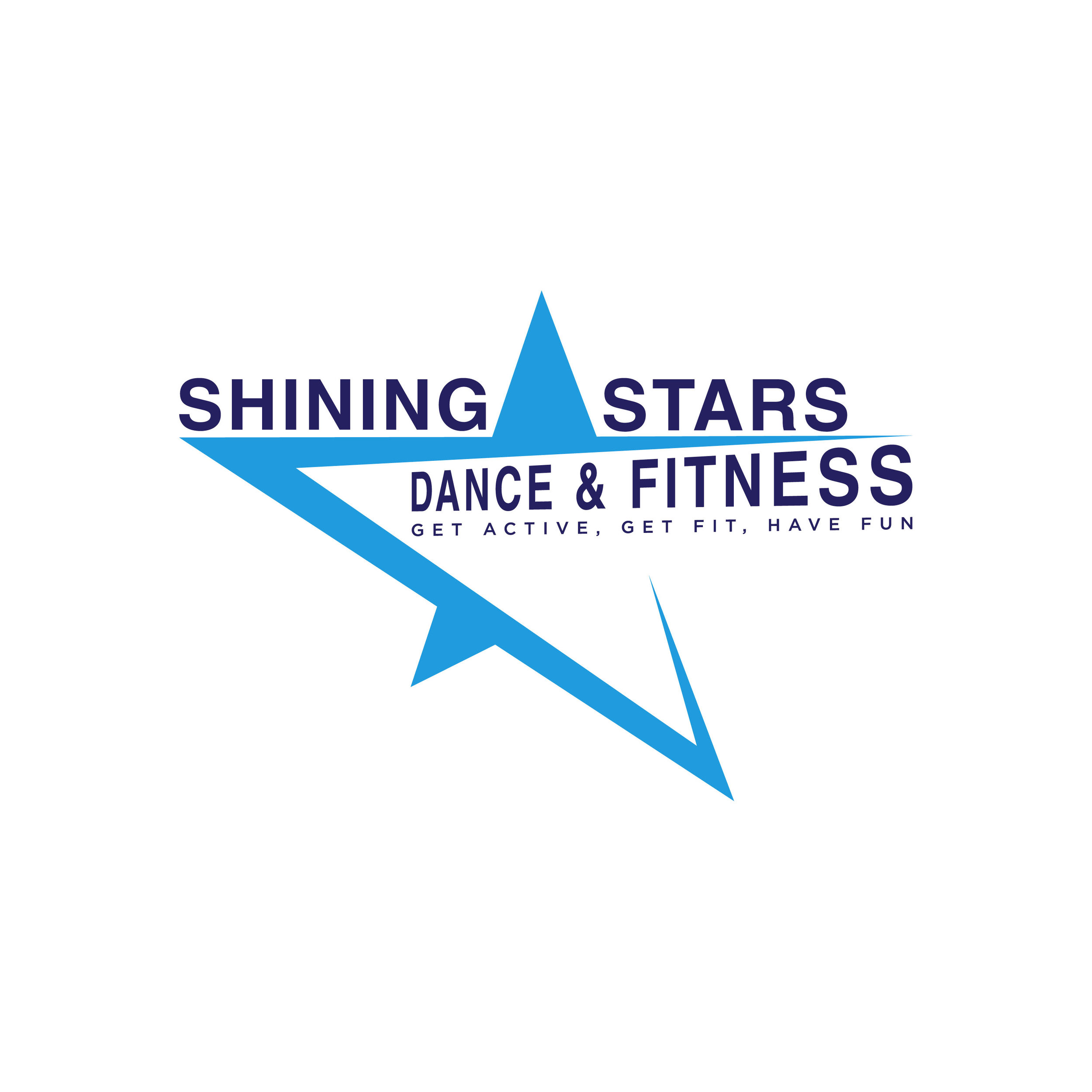994_Shining Stars Dance & Fitness_A_02.jpg