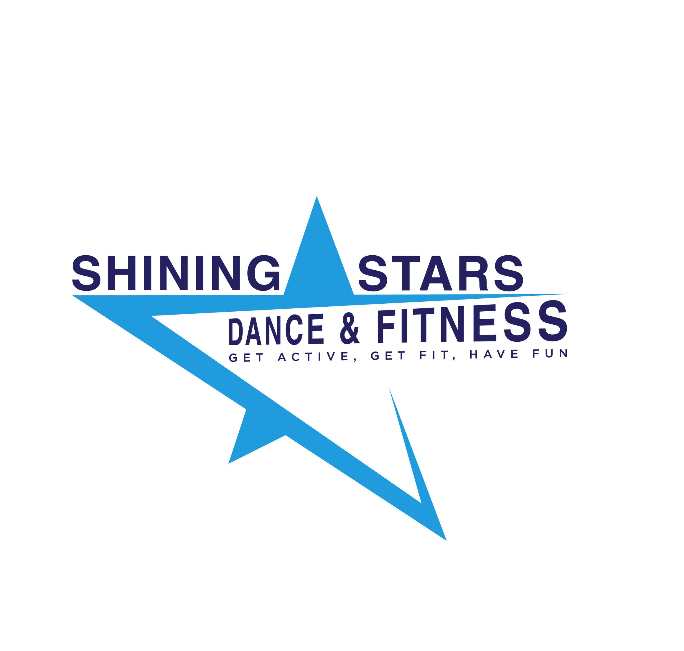 994_Shining+Stars+Dance+%26+Fitness_A_02.jpg