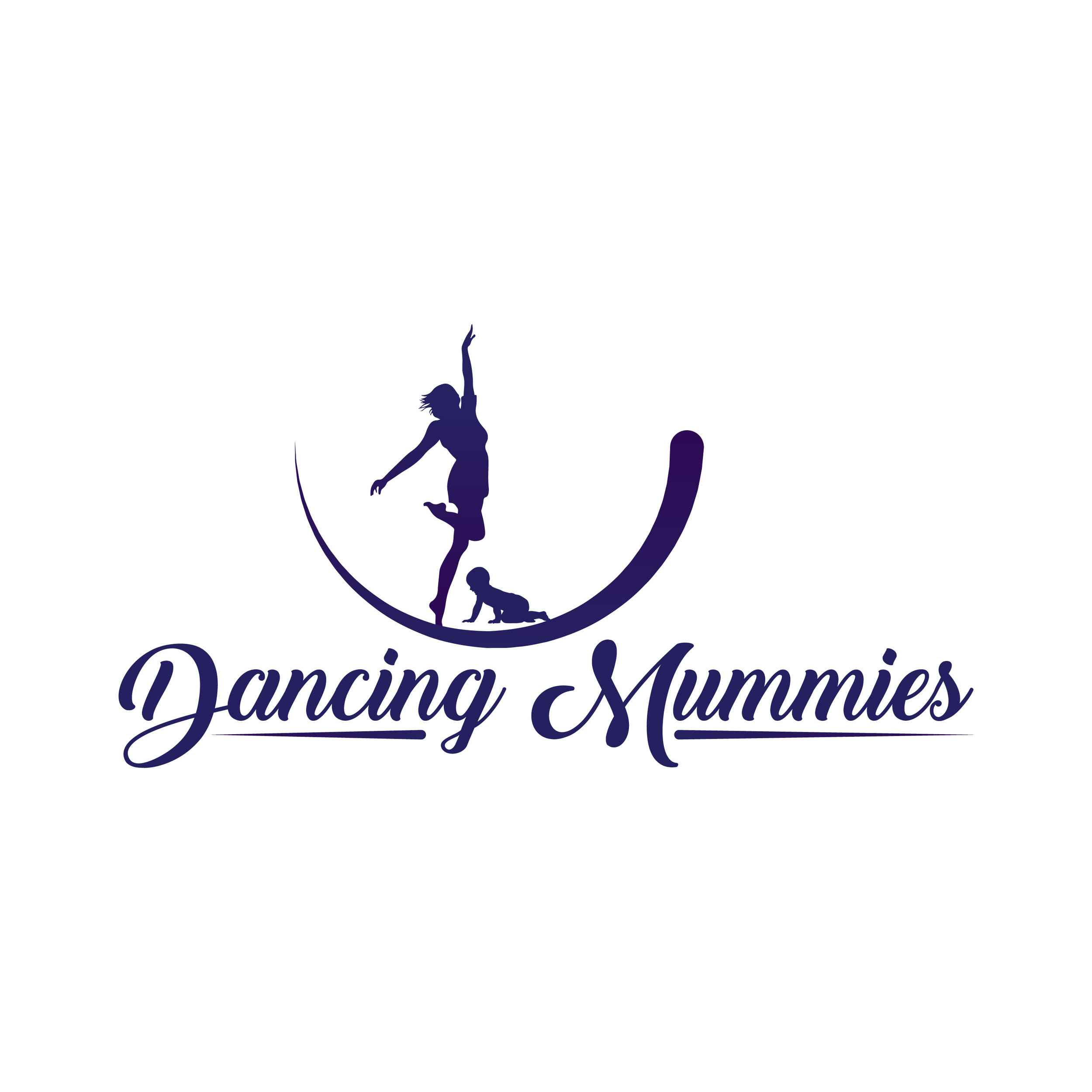 Dancing Mummies Fitness