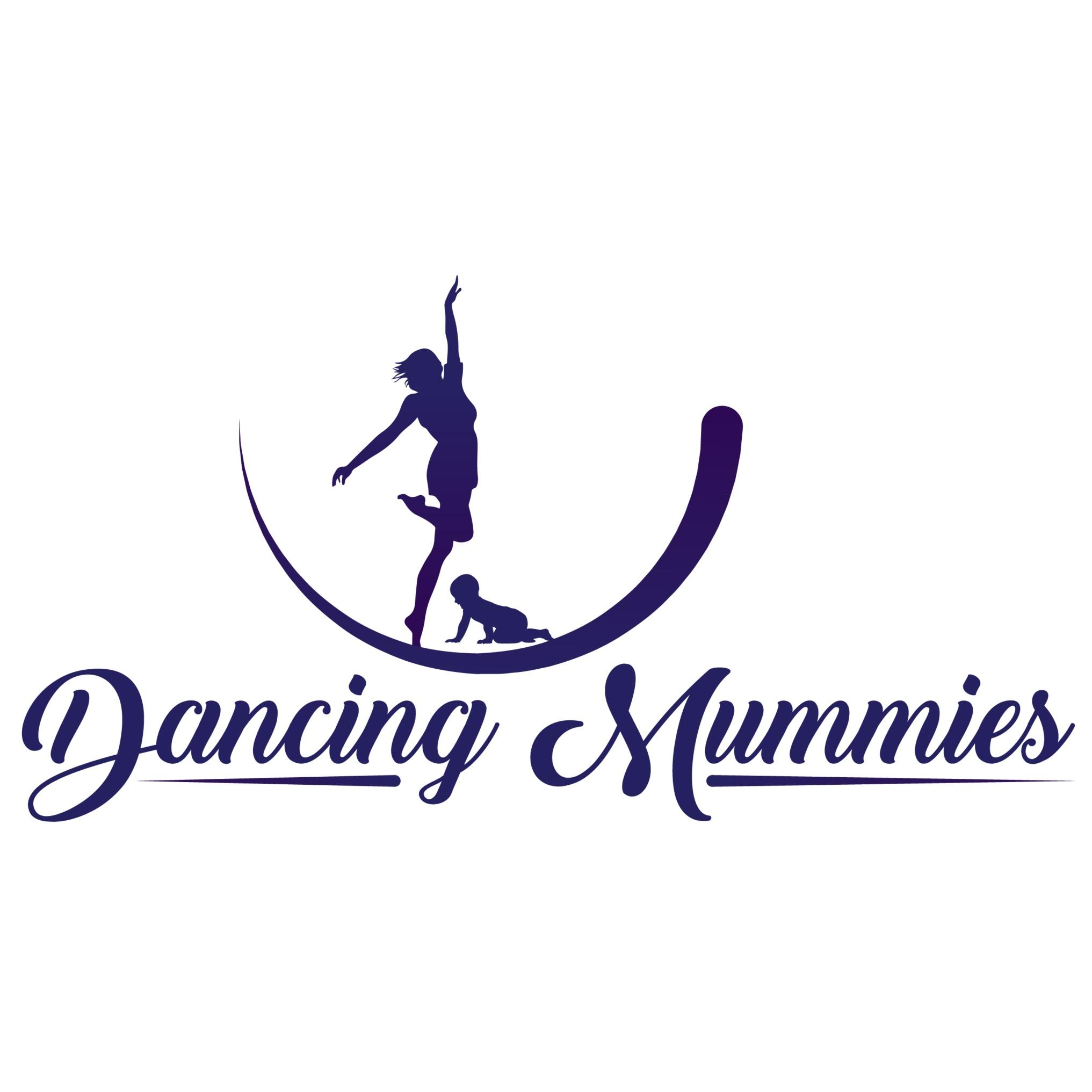 1303_dancing+mummy_JG_01.jpg