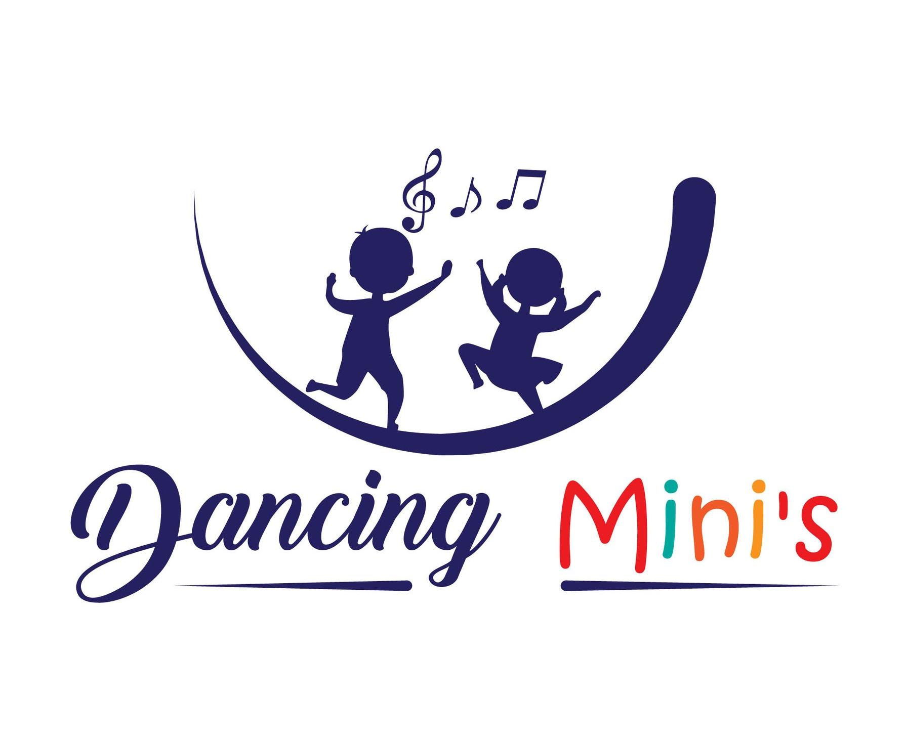 Approved+Logo+Daning+Minis.jpg