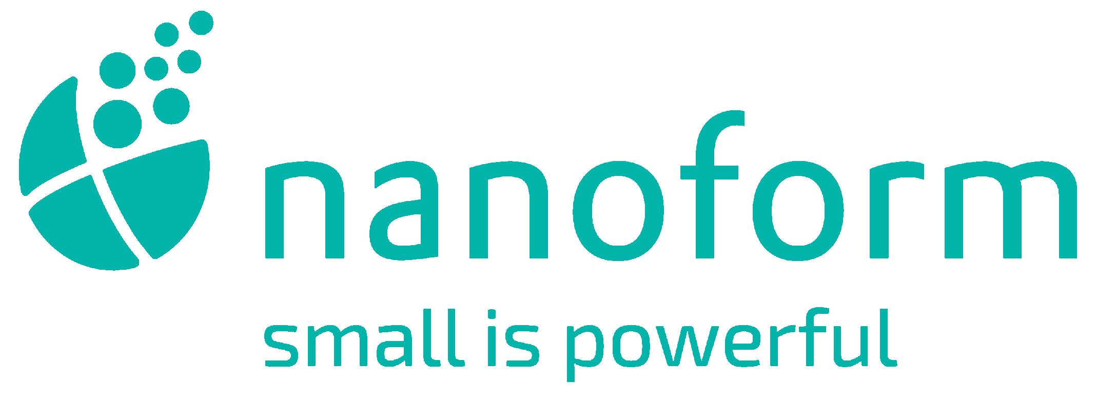 nanoform_logo.jpg