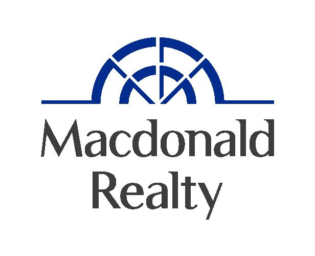 Macdonald_Realty_Logo.png