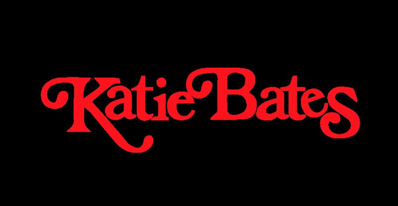 KatieBates_Logo_1218_FINALred .png
