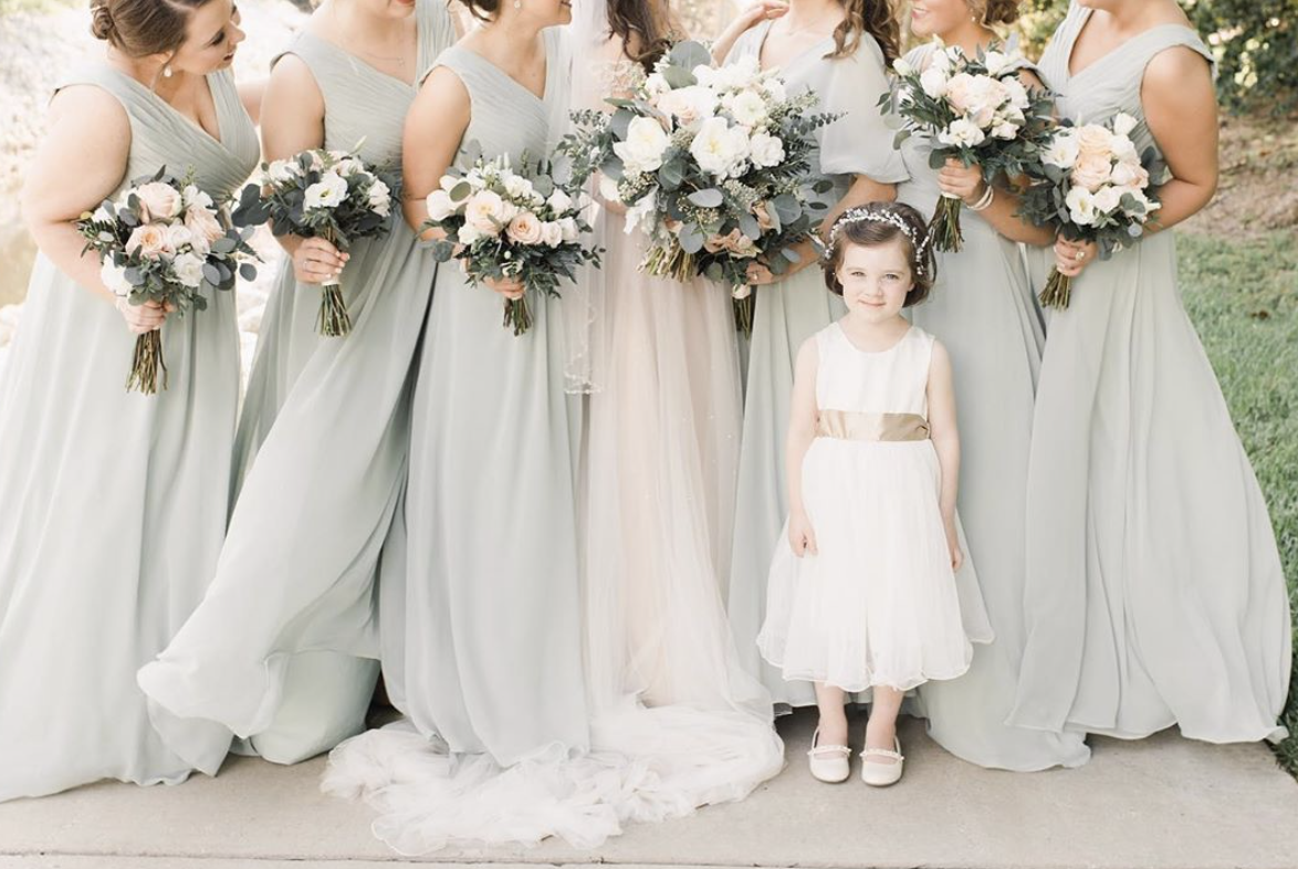 Bliss Bridal Party.png