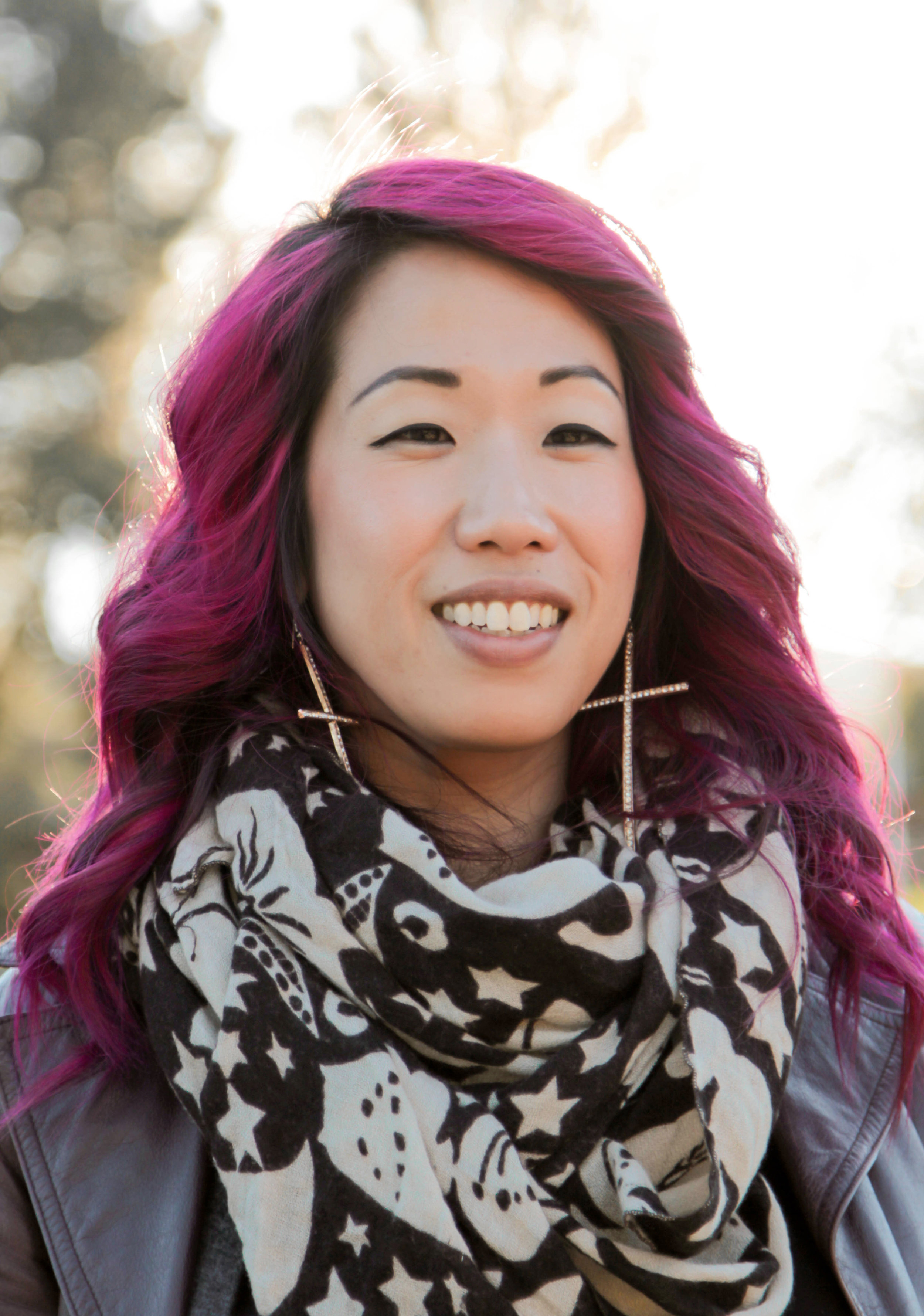 Janet Jun