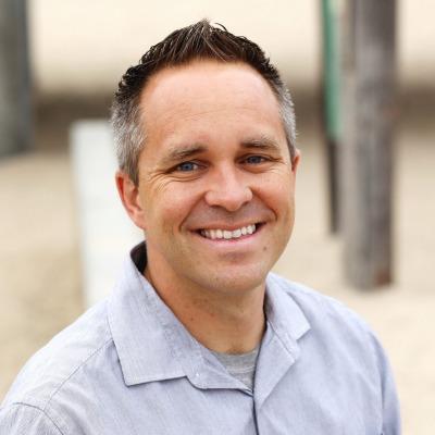 Pastor Matt Swift