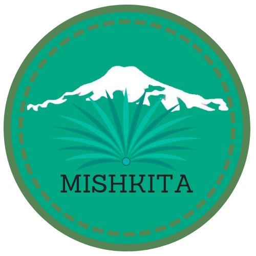 Mishkita Logo.jpg