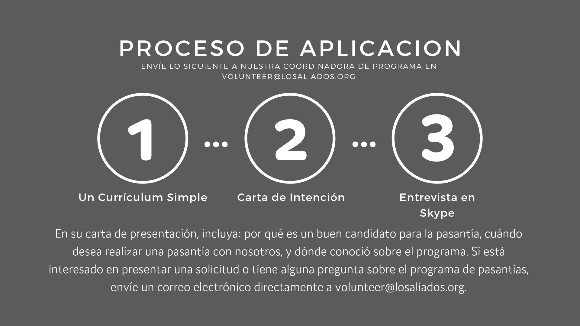 Aliados Website_proceso_apl.jpg