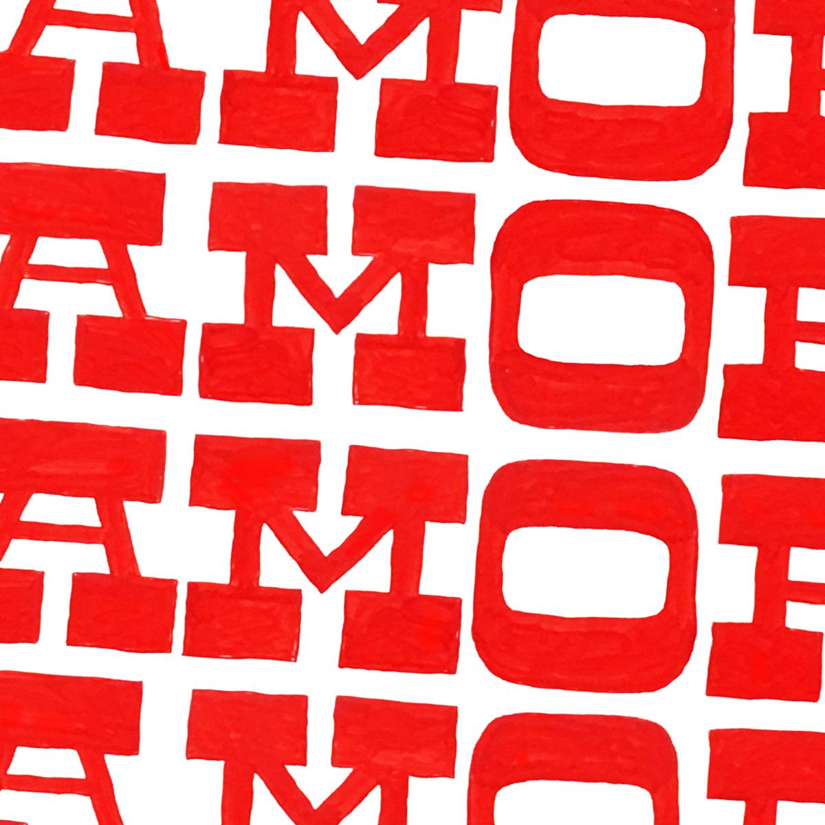 Amor-Lettering-2.jpg